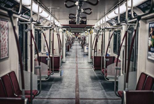 vairai,metro,sėdynės,traukinys,transporto priemonė