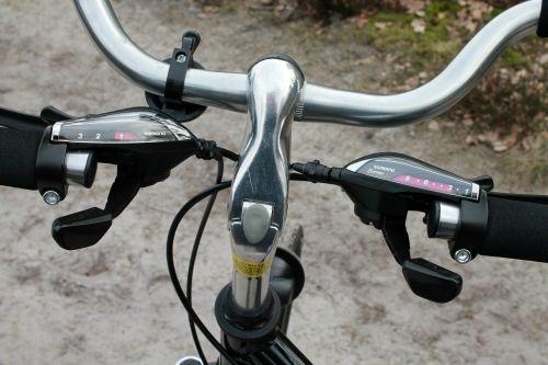 vairai,įrankiai,dviratis,galinis pavarų perjungiklis,shimano