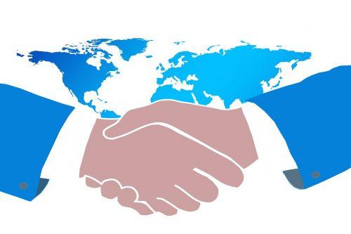 rankos,purtant rankas,Sveiki,pabėgėliai,gaublys,rutulys,dienovidiniai,vyras,moteris,abstraktus,Draugystė,bendradarbiavimas,duoti rankas,kartu,rankos judesys,Asmeninis,bendruomenė,komandinis darbas,derybos,verslininkai,bendradarbiauti,išvadą,draugiškas,taikus