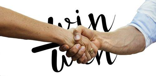 rankos, laimėti laimėti, laimėti, vienas kitą, verslininkai, komanda, bendradarbiavimas, komandinis darbas, Draugystė, kartu, vyras, moteris, žmogus, žemynai, Pasaulio, pasaulio, globalizacija, tarptautinis, Handshake, ranka, pasitikėjimas, purtant rankas, jungiamojo, draugai, ranka duoti, palaikykite stora, verslo, socialinė, politika, priemonės, misija, partneris, verslo partneriai