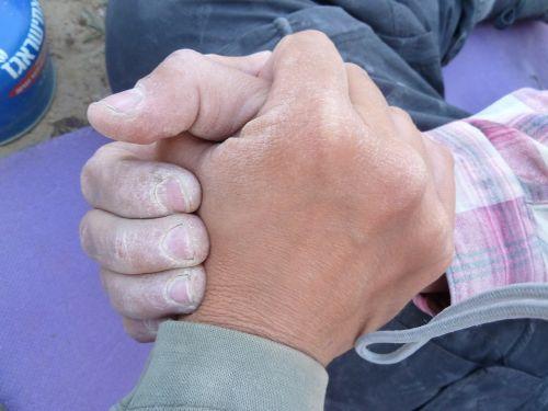 rankos,purtant rankas,žygis,kelionė,dulkės,dulkėtomis rankomis,komanda,bendradarbiavimas,Draugystė,pasveikinimas,komandinis darbas,paspausti rankas,susitarimas,spręsti,partnerystė