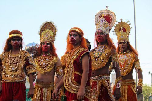 Hanumanas,dusshera,Navami,Diwali,ravan,durga,rama,onam,puja,Indijos,festivalis,lankas,rodyklė,dussehra,vijayadashami,Dussera,istorinis,velnias,Viešpatie,kultūrinis,šventė,ramayana,dievas,Navratri,vijyadashmi,Navmi,dvasinis,tautybė,šri-ram,kultūra,subho,raavanas,ginklas,ayudhapuja,hindu,ceremonija,pasveikinimas,religija,tradicinis,hinduizmas,šventė,laimingas,religinis,tradicija,apdaila,proga,deepavali,garbinimas,ritualas,deepawali,palankus,gadha,laimė,klestėjimas,šventinis,šventas,kūrybingas,cosplay
