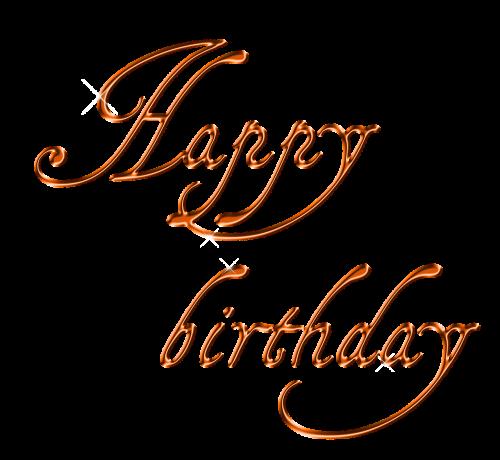 su gimtadieniu,raidės,šrifto,auksas,pasveikinimas,gimtadienis,žemėlapis,atvirukas,skaitmeninis pasveikinimas,grafika