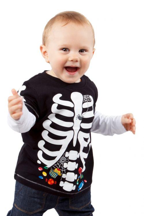 berniukas, vaikas, Halloween, laimingas, kostiumas, šventė, vaikas, portretas, jaunas, juokiasi, izoliuotas, laimė, kūdikis, asmuo, mažai, Spalio mėn, mažas, berniukas, žmonės, laimingas Halloween berniukas
