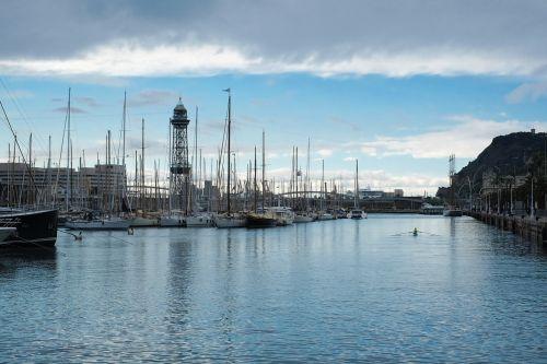 uostas,vanduo,valtis,jūra,uostas,uostas,mėlynas,vandenynas,miestas,Viduržemio jūros