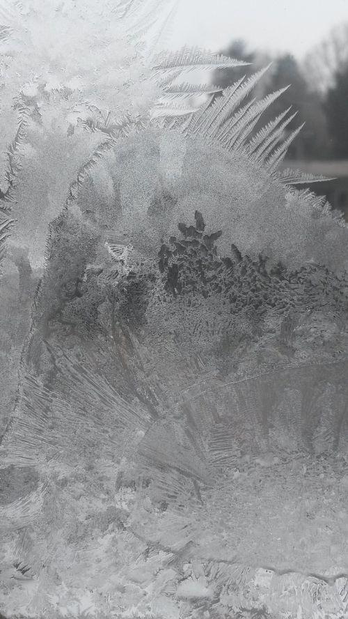 sunkiausia,langas,ledinis,žiema,ledas,šaltis,sušaldyta,šaltas,eiskristalio,žiemos magija,ledas,kristalizuotis,žiemą,kristalai,stiklas,užšaldyti,kristalizacija,ledinis modelis,žiemos sprogimas,ledinis