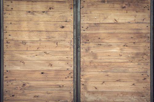kietmedis,mediena,minkšta mediena,mediena,mediena,medinės lentos,medinis