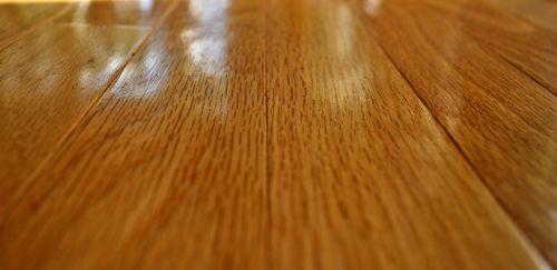 objektai, kitas, kietmedis, grindys, grindų & nbsp, namas, statyba, redaguoti, natūralus, namai, kietmedžio grindys, kietmedžio grindys