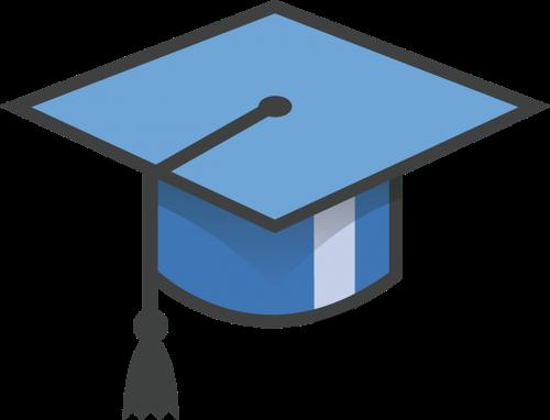 skrybėlę,baigimas,baigimo skrybėlė,dangtelis,pasiekimas,mokykla,sėkmė,absolventas,kolegija,akademinis,baigimo dangtelis,studentas,universitetas,laipsnis,grad,pūslelinė,pasiekimas,ceremonija,kolegijos baigimas,diplomas,aukštas,universiteto studentai,mėlynas