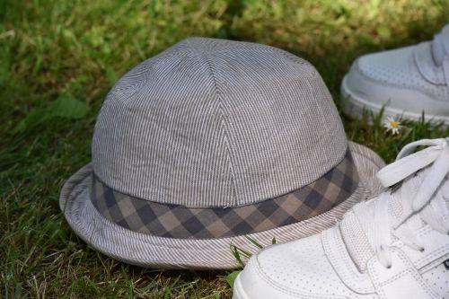 skrybėlę,žolė,žemiškas,rasti,tikimybė