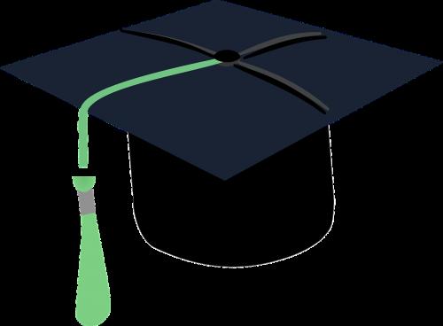 skrybėlę,diplomas,baigimas,absolventas,ceremonija,kolegija,disertacija,egzaminas,akademinis,švietimas,alumna,sertifikavimas,žinios,pažymėjimas,universitetas,akademija,mokykla,pasiekimas,pasiekimas,švietimo,nemokama vektorinė grafika