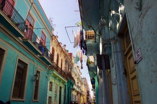 Havana,Kuba,kelionė,miestas,architektūra,pastatas,gyvenimas,miesto gyvenimas,gatvė,gyvenamasis