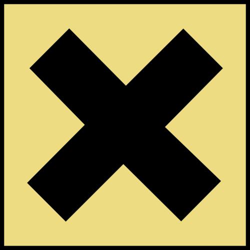 pavojus,atsargiai,kruopštus,ženklas,simbolis,pavojus,pavojingas,auksas,nemokama vektorinė grafika