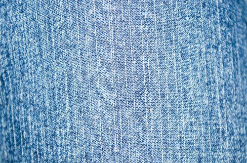 hdr,džinsai,mėlynas,tekstūra,drabužiai,tekstilė,apranga,mėlyni džinsai,tekstūros mėlynos džinsai
