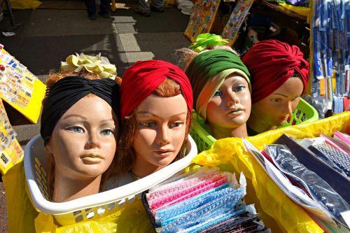galva,lėlės,modelis,moteris galvą,skrybėlių modelis,mada,galvos drabužiai,galvos pavara,moterų galvos drabužiai,moteriškos galvos pavaros,vintage,stilius,stilingas