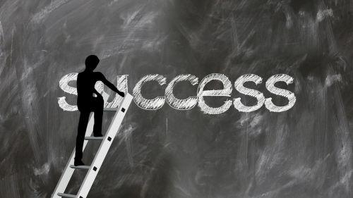 galva,sėkmė,sėkmės kopėčios,karjera,pakilimas,Eik pirmyn,pakilti,sodinukai,verslas,gyvenimo būdas,profesija,lipti,gyvenimo aprašymas,tikimybė,plėtra,siluetas