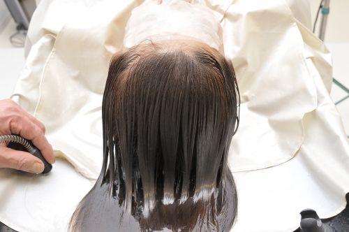 galvos SPA,este,galvos odos priežiūra,galvos masažas