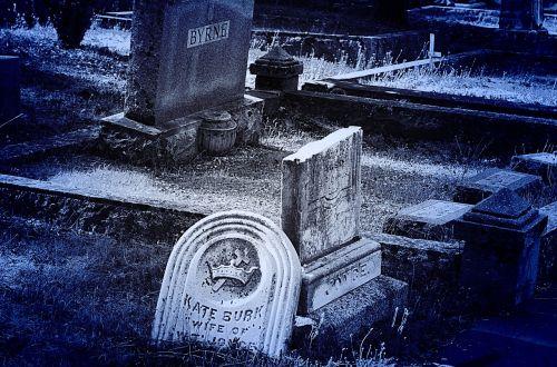 galvos akmuo,kapas,kapinės,sunaikintas,istorija,kapinės,balta,laidojimas,žymeklis,paminklas,marmuras,paveldas,akmuo,istorinis,senas
