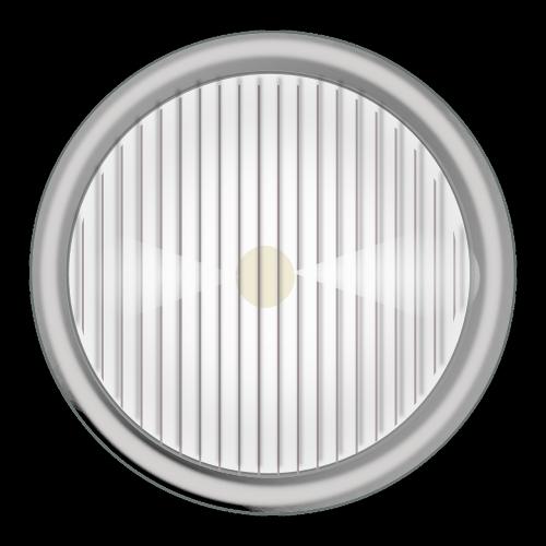 priekiniai žibintai,galvos žibintai,šviesa,žibintuvėlis,automatinis,priekinis žibintas,priekiniai žibintai,nemokama vektorinė grafika