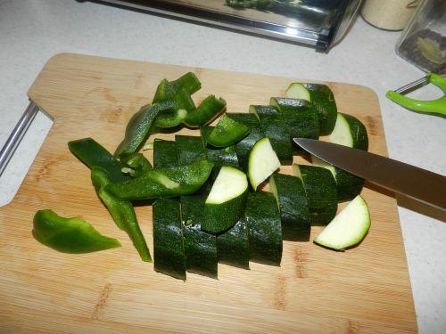 sveikata,tinka,motyvacija,lieknėjimas,daržovės,sriubos,mityba,sveika mityba,pluoštas,mityba,valymas,vitaminai,gamta,šviežias,sveika mityba,žalias