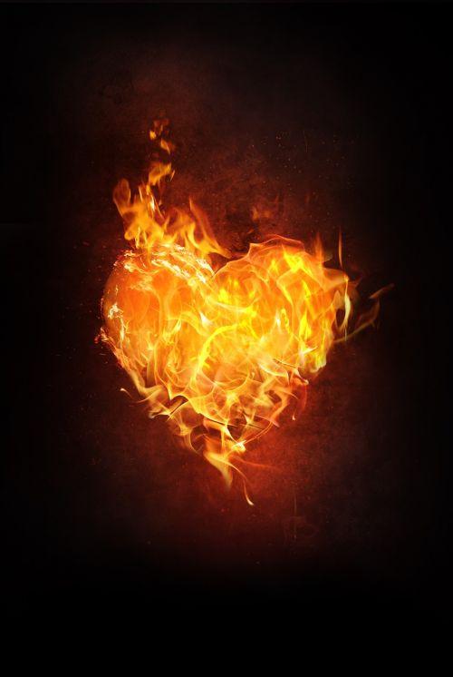 širdis,Ugnis,liepsna,deginti,meilė,blaze,heiss,Valentino diena,deganti meilė,simbolis,jausmai,valentine,karštas,šiluma,šviesus,liepsna meilė,liepsna,šiltas,šviesa,sąskaitą,senas,romantiškas,raudona,romantika,fono paveikslėlis