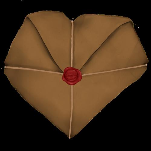 širdis,siuntas,paketas,meilė,simbolis,figūra,ženklas,piktograma