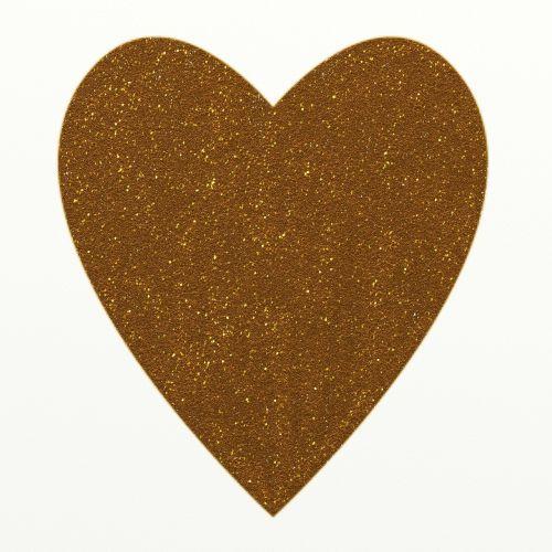 širdis,auksinis,formos,blizgantis,romantiškas,simboliai,ženklai,šviečia,spindi,blizgantis,šviesus,Valentino diena,meilė,mylėtojas