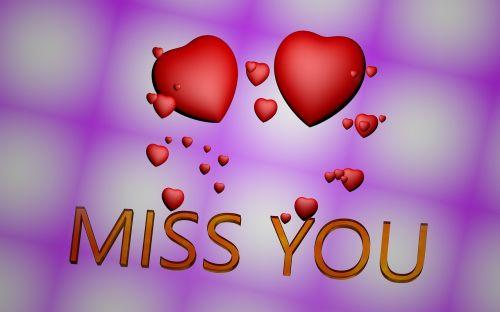 širdis,praleisti,ilgesys,atskyrimas,Valentino diena,romantika,momentas,atskirtas,atvirukas