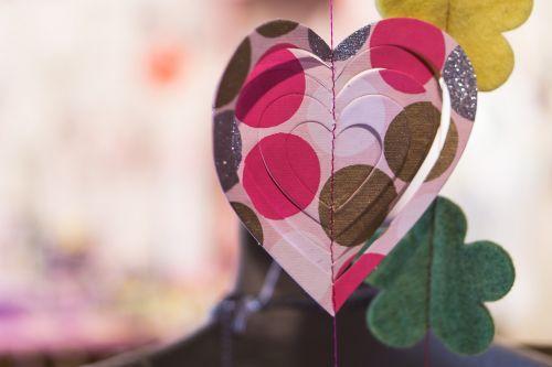 širdis,šventasis Valentinas,st valentinas,raudona,popierius,Vestuvės,juosta,įsimylėjes,meilė,valentine,meilės žinia,nuotaka ir jaunikis,rožinis,spalvos,xoxo,švelnumas,Aš tave myliu,laimė,pora