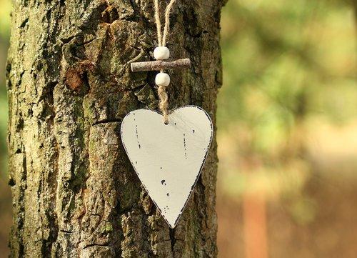širdies, simbolis, emocijos, jausmai, Draugystė, laimė, apdaila, romantiškas