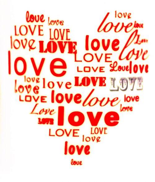 širdis, meilė, Valentino, diena, santykiai, troškimas, fonas, pasveikinimas, kortelės, vaikinas, mergina, kūdikis, meilės širdis