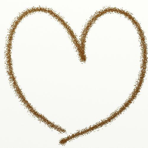širdis,auksinis,geltona,žvilgsniai,blizgantis,formos,blizgantis,spindi,šviesti,kontūrai,simboliai,ženklai,dekoratyvinis,Valentino diena,meilė,mėgėjai