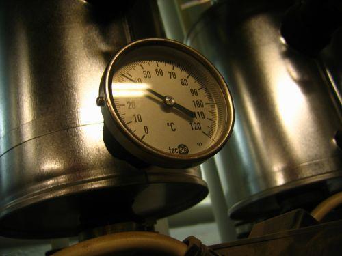 šildymas,Reklama,temperatūra,temperatūros indikatorius,priemonė,bėrimas,metalas,slėgio indikatorius,ampermetras,manometras,šviesti,atspindys,spaudimas,elektronika,gabaritas,žymeklis