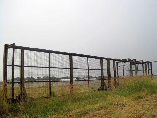 vartai, sunkus, tvirtas, tvirtas, saugumas, sunkieji geležinkeliai