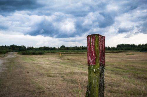 Heide,migracijos pobūdis,debesys,dangus,žygiai,wahner pagan,Heathland
