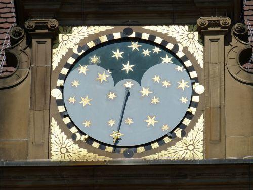 heilbronn,miestas,istoriškai,Senamiestis,miesto rotušė,laikrodis,laikas,astronominis,astronominis laikrodis,valandą,žvaigždė,laikotarpis,Persiųsti