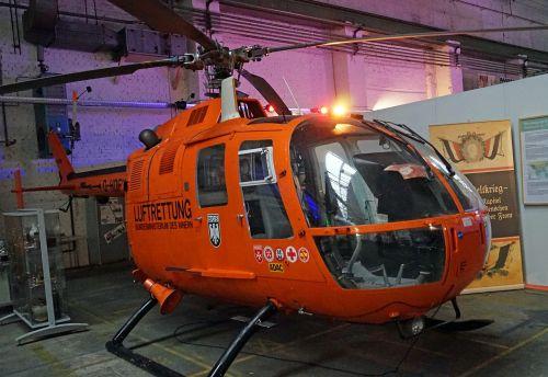 sraigtasparnis,Bo 105,oro gelbėjimas,gelbėjimo sraigtasparnis,greitosios pagalbos sraigtasparnis