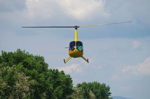sraigtasparnis,skristi,plūdė