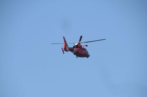 sraigtasparnis,purentuvas,kopteris,dangus,skraidantis