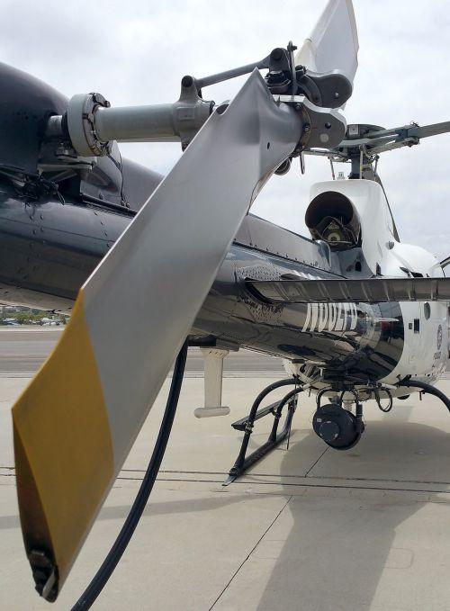 sraigtasparnis,policija,rotorius,skristi,purentuvas,aviacija,skrydis,orlaivis,pilotas,aviatorius