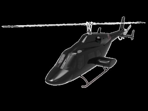 sraigtasparnis,3d,padengti,3d render,skraidantis,skristi,orlaivis,dizainas,gabenimas,atvaizdavimas,modelis,3d-renderavimas,3d iliustracija,oras