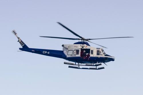 sraigtasparnis,policija,gelbėjimas,orlaivis,purentuvas,Skubus atvėjis,saugumas,gabenimas,skrydis