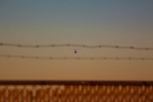 sraigtasparnis,antena,skristi,purentuvas,ašmenys,saulėlydis