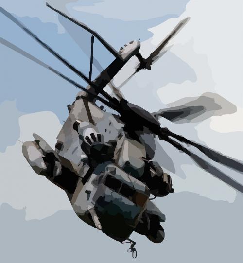 sraigtasparnis,purentuvas,kariuomenė,skristi,transporto priemonė,transportas,gabenimas,aviacija,nusileidimas,nemokama vektorinė grafika