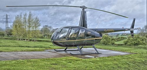 sraigtasparnis,aviacija,robinson,r44,purentuvas,hdr