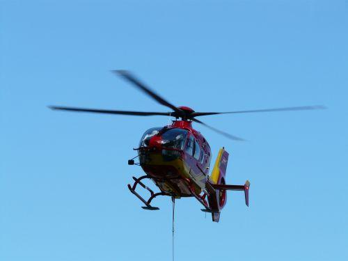 sraigtasparnis,gelbėjimo sraigtasparnis,oro gelbėjimas,greitosios pagalbos sraigtasparnis,skristi,aviacija,rotorius,propeleris