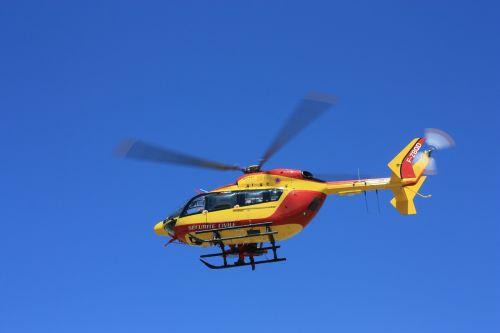 sraigtasparnis,civilinė sauga,rotorius,mentės