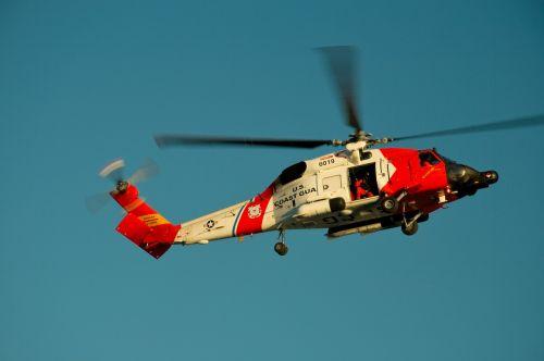 sraigtasparnis,kariuomenė,orlaivis,skristi,purentuvas,skraidantis,pakrantės apsauga,gelbėjimas,dangus