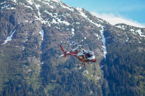 sraigtasparnis,skrydis,alaska,aviacija,transportas,purentuvas