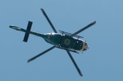 sraigtasparnis, daugiau, galva, skristi, skrydis, skraidantis, purentuvas, objektas, transportas, dangus, aukštyn, aukštas, daugiau, aukščiau, sraigtasparnis virš galvos